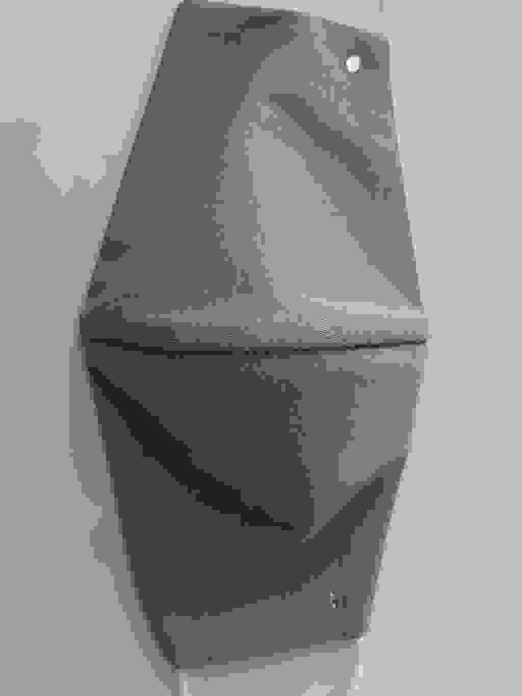 미즈스토리 크리스탈 면 빨아쓰는 항균 마스크/ 끈조절 가능한 마스크 / 대형마스크/필터증정/ 재사용마스크/ 패션마스크  리뷰 후기