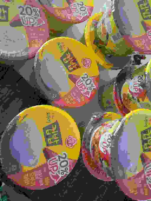 오뚜기 컵밥 부대+진짬뽕+뚝불고기+쇠전골+돌솥+강된장+알밥+양송이+낙지+햄버그  리뷰 후기