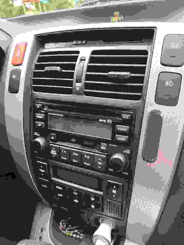 벤투로스 나노패드 차량용 마그네틱 다용도 자석 핸드폰거치대  리뷰 후기