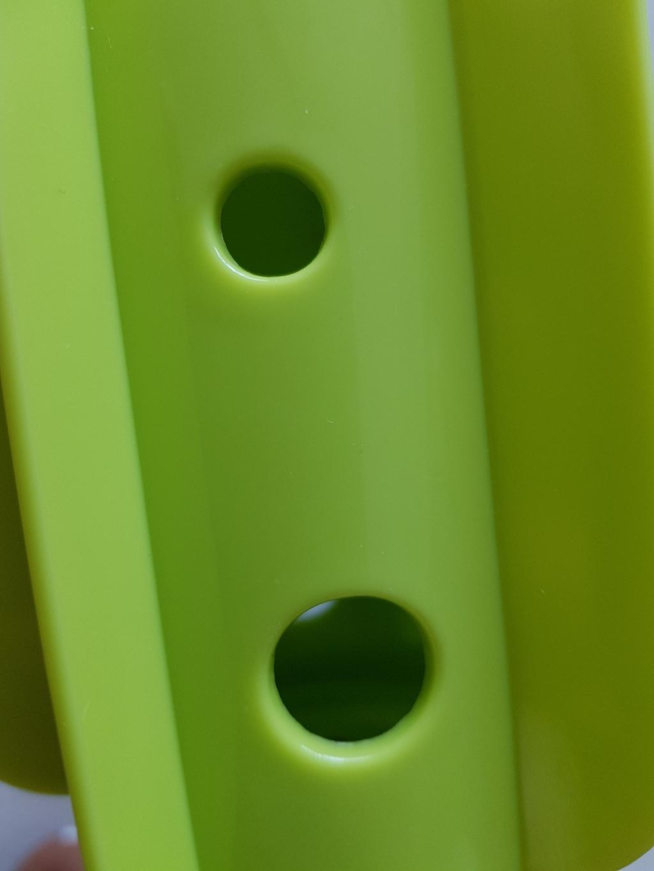 딩동펫 반려견 노즈워크 IQ트레이닝 돌돌이 장난감 32 x 25 x 21~25 cm 할인  리뷰 후기