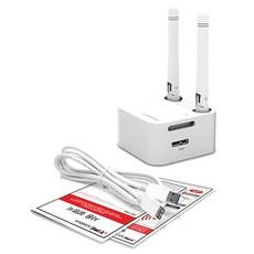 ipTIME 무선랜카드 A3000UA