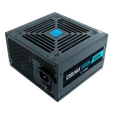 쿨맥스 VISION ATX DW-500NP-E12H 500W 84+ HDB