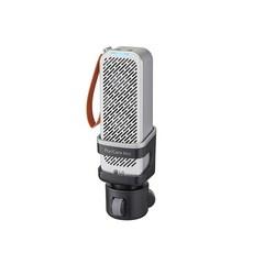 LG전자 퓨리케어 미니 공기청정기 차량용 거치대, PCH9MBA