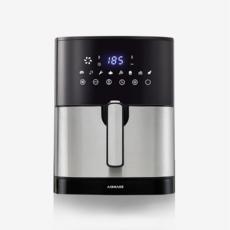 에어메이드 저소음 스텐레스 에어프라이어, i-cook AF-500A