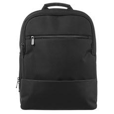베이스알파에센셜 클래식 비즈니스 백팩노트북 가방