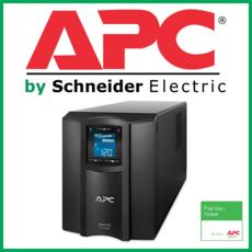 APC SMC1500IC SMART CONNECT UPS C_무정전전원장치_1500VA_230V_TOWER, 1대