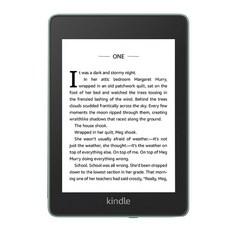 아마존 킨들 페이퍼화이트 전자책 32GB, Sage