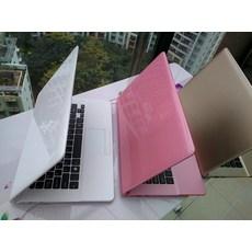 가성비 노트북 울트라북 넷북 게이밍 미니노트북 13인치 15인치 17인치, 블랙 12GB 512GB