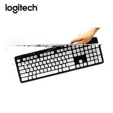 기존 K310 유선 게임용 키보드 방수 멀티미디어 teclado 게이머 인체 공학 keybord klavye clavier for pc