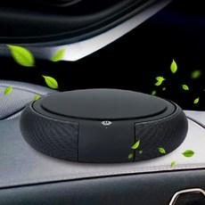 차량용 공기청정기 추천