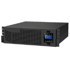 무정전전원장치 UX-HFR series (UPS 10kVA) UX-10000HFR