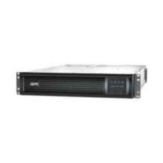 APC 무정전전원장치 Smart-UPS 2200VA RM LCD 230V SMT2200RMI2UC