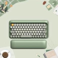 무선 기계식 맥북 로프리 맥용 키보드, 공식 표준, 피넬리아 키보드+패드