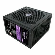 마이크로닉스 Classic 2 500W +12V Single Rail 85+ PC부품