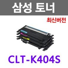 f59adfc4-9ffd-4246-a1e2-20b46817a861.jpg