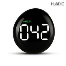 휴비딕 초미세먼지측정기 미니 PM2.5 HPM-1M 휴대용, 단품