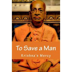 To Save a Man Paperback