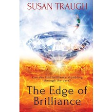 The Edge of Brilliance Paperback