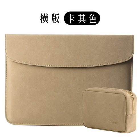 2020년 신상 애플 맥북 맥북프로 맥북에어 전용 노트북 파우치 케이스 가방